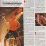 Vox-April-1992-RHCP-1
