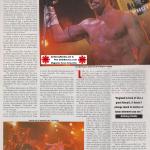 Vox-April-1992-RHCP-2
