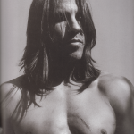 Zoo-magazine-Anthony-Kiedis-2006-10