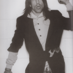 Zoo-magazine-Anthony-Kiedis-2006-11