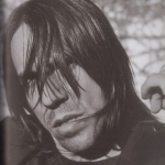 Zoo-magazine-Anthony-Kiedis-2006-14