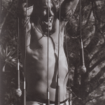 Zoo-magazine-Anthony-Kiedis-2006-tw0