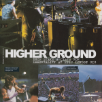 kerrang-1012-July-2004-RHCP-Hyde-Park-1