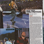 kerrang-1012-July-2004-RHCP-Hyde-Park-2