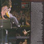 kerrang-947-march-2003-2