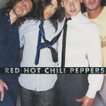 rock-la-nouvelle-scene-july-2006-RHCP-France-1