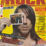 rock-la-nouvelle-scene-july-2006-RHCP-France-cover