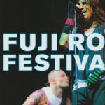 Buzz-2006-fuji-festival-RHCP-1
