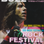 Buzz-2006-fuji-festival-RHCP-cover