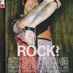 Flair-March-2012-Anthony-Kiedis-2