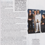 Flair-March-2012-Anthony-Kiedis-4