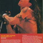 Metal-Hammer-September-1996-RHCP-2