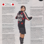 New-York-Times-Magazine-London-Anthony-Kiedis-2