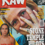 RAW-April-1995-173-RHCP-cover