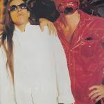 RAW-September-1995-183-RHCP-11
