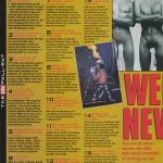 RAW-September-1995-183-RHCP-14