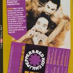 RAW-September-1995-183-RHCP-16