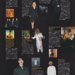 showcase-2006-rhcp-japan-20
