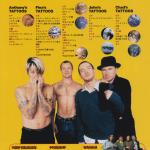 showcase-2006-rhcp-japan-21
