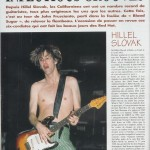 Guitar-Part-September-1999-RHCP-1