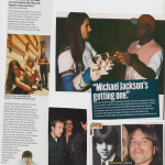 clippings-anthony-kiedis-random