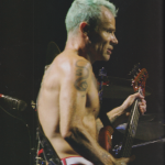 rockin-on-RHCP-Japan-October-2011-3