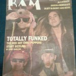 bam-1995-RHCP-cover