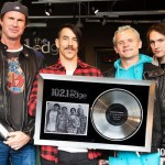 the-edge-hall-of-fame-RHCP-induction-10