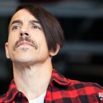 the-edge-hall-of-fame-RHCP-induction-4