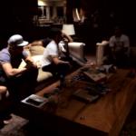 home-anthony-kiedis-the-crew-1