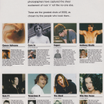 kerrang-935-december-2002-anthony-kiedis-1