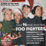 kerrang-935-december-2002-anthony-kiedis-cover