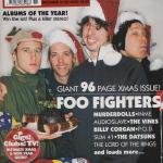 kerrang-935-december-2002-anthony-kiedis-cover