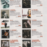 kerrang-935-december-2002-critics-best-albums-year