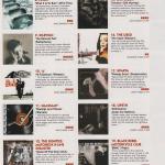 kerrang-935-december-2002-critics-best-albums-year