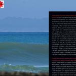 N-Z-Surf-Mag-Anthony-Kiedis-5-