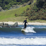 New-zealand-surf-magazine-2