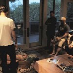 anthony-kiedis-inside-home-malibu-los-angeles-3
