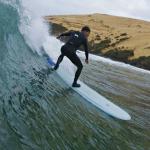 new-zealand-surf-magazine-3