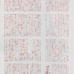 anthony-kiedis-unknown-japanese-magazine-3