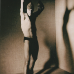 anthony-kiedis-unknown-japanese-magazine-6