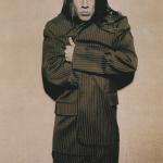 anthony-kiedis-unknown-japanese-magazine-7