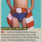 q-march-2014-cover-anthony-kiedis-cher-story