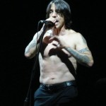 isle-of-wight-festival-June-2014-RHCP-anthony-kiedis-18