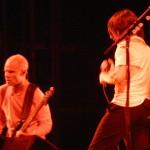 isle-of-wight-festival-June-2014-RHCP-anthony-kiedis-6