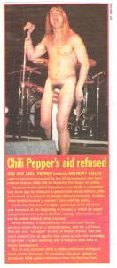Chili-aid-refused