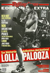 Rolling-Stone-Argentina-March-2014-Special-Edition-Lollapalooza-Festival-cover