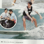 Rolling-Stone-February-2012-Anthony_kiedis-St-Barts