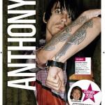 anthony-kiedis-star