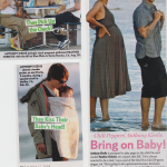 clippings-anthony-kiedis-heather-christie-pregnant-every-bear-